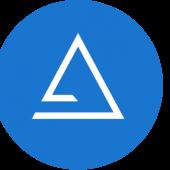 lavisio-logo26