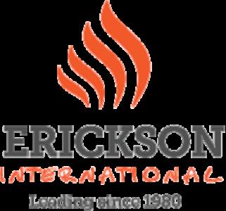 Erickson Koçluğun Sanatı ve Bilimi (TASC) / İzmir / MODÜL 1 / 04-07 ARALIK 2019