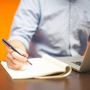 Online Kişiye Özel Koçluk Hizmeti