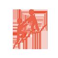 kisspng-coaching-agile-software-development-team-devops-coaching-icon-5b57468f0f04a6.3681374515324463510615